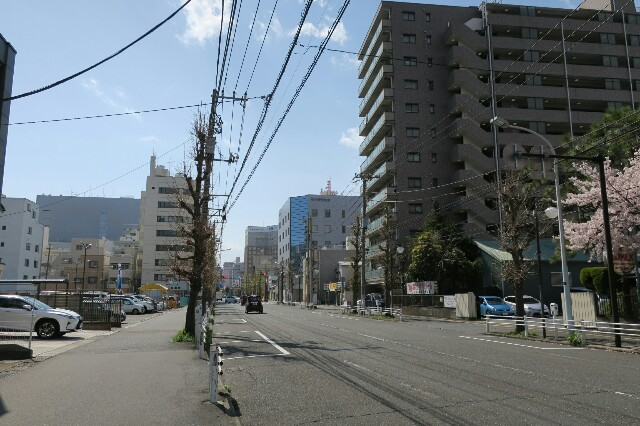 f:id:nishi0001:20170413224552j:image