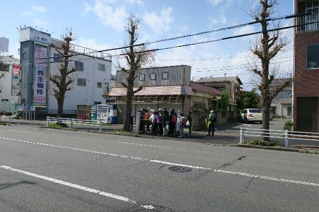 f:id:nishi0001:20170413225359j:image