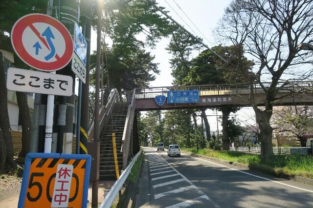 f:id:nishi0001:20170413225933j:image