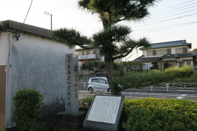 f:id:nishi0001:20170413230008j:image