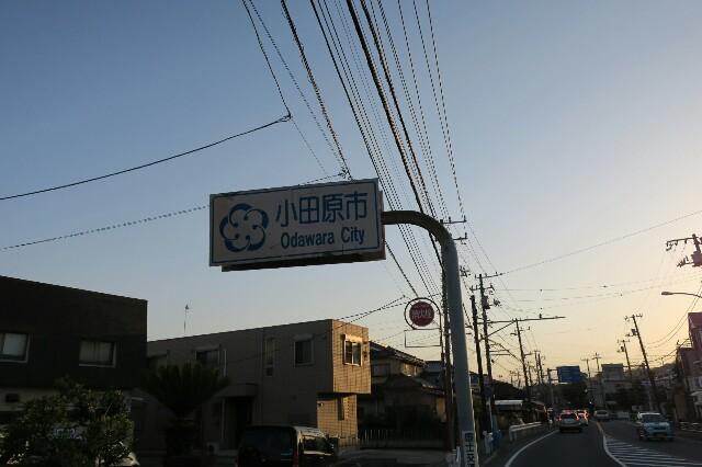 f:id:nishi0001:20170413230451j:image