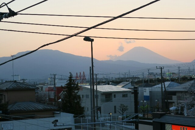 f:id:nishi0001:20170413230701j:image