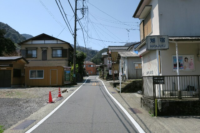 f:id:nishi0001:20170414221527j:image