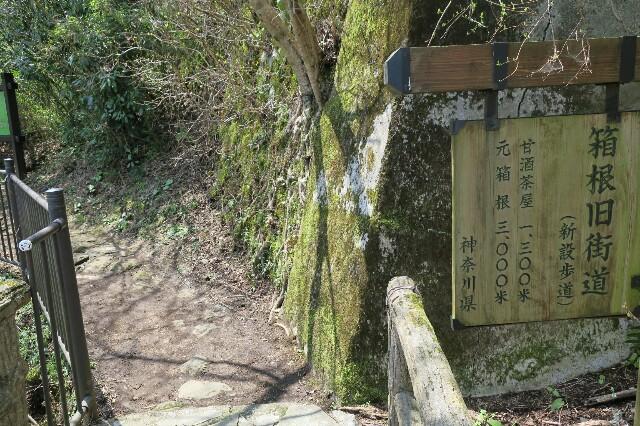 f:id:nishi0001:20170414222024j:image