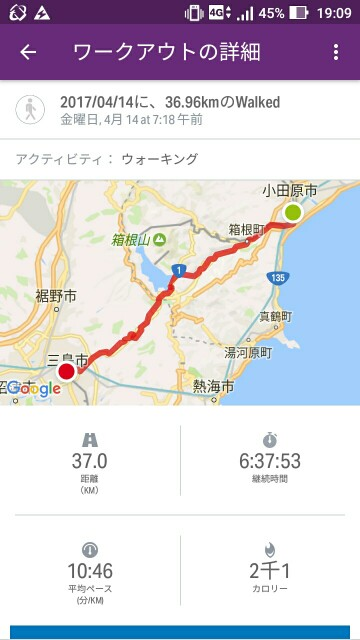 f:id:nishi0001:20170414232744j:image