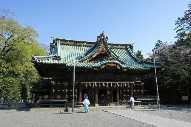 f:id:nishi0001:20170415214500j:image