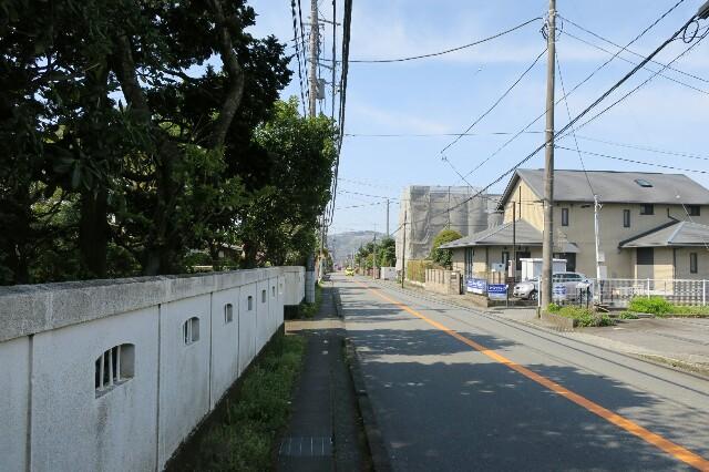 f:id:nishi0001:20170415215758j:image