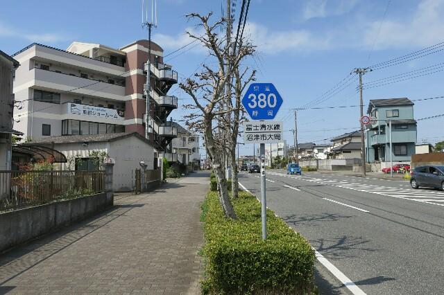 f:id:nishi0001:20170415221053j:image