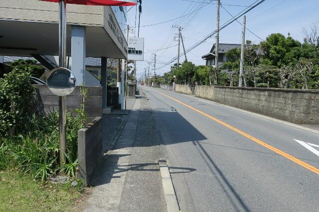 f:id:nishi0001:20170415221400j:image