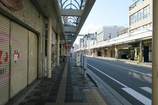 f:id:nishi0001:20170415225630j:image