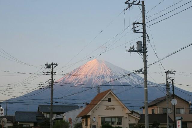 f:id:nishi0001:20170415231005j:image