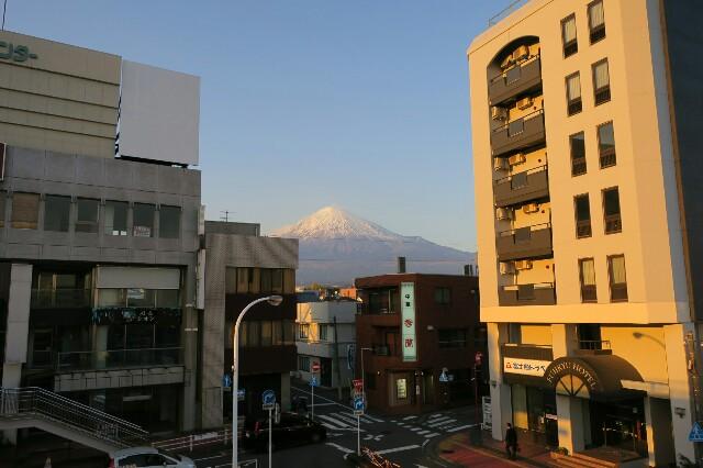 f:id:nishi0001:20170415231035j:image