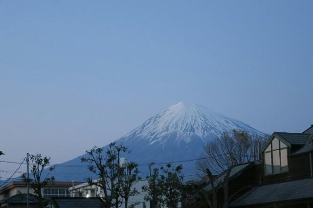 f:id:nishi0001:20170415231359j:image
