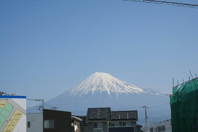 f:id:nishi0001:20170417053749j:image