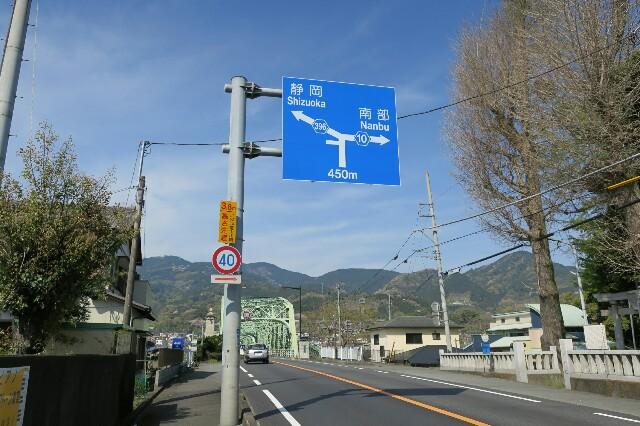 f:id:nishi0001:20170417054212j:image