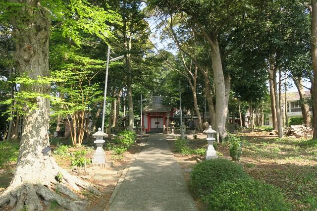 f:id:nishi0001:20170417054437j:image