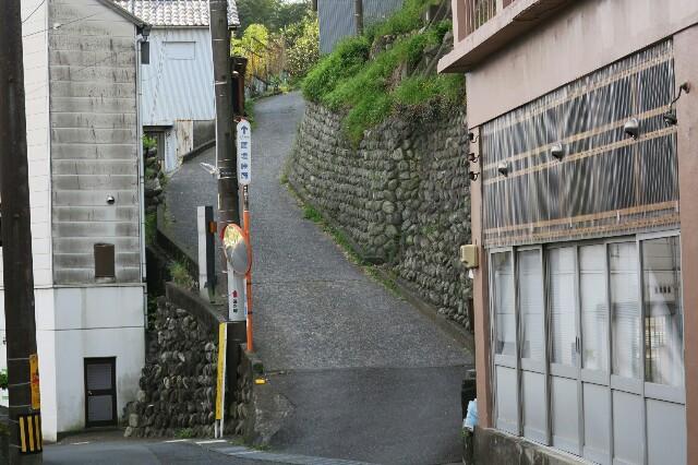 f:id:nishi0001:20170417063210j:image