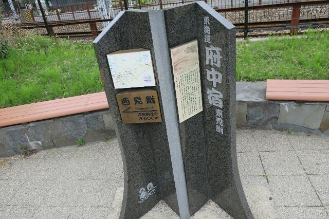 f:id:nishi0001:20170418000145j:image