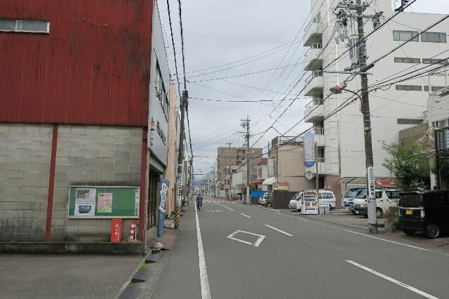 f:id:nishi0001:20170418000418j:image