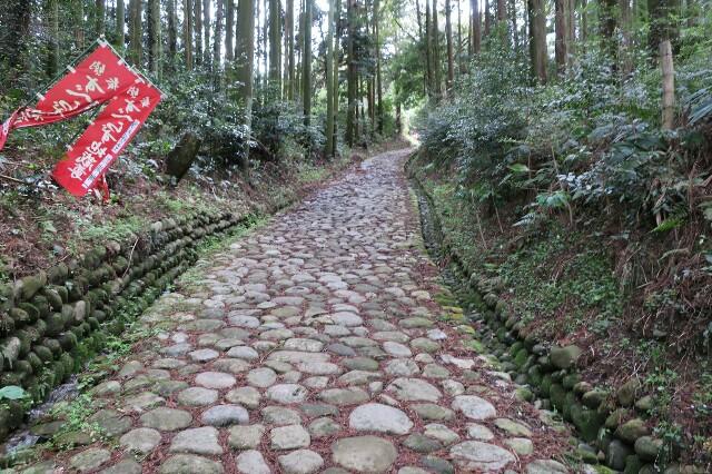 f:id:nishi0001:20170419013817j:image