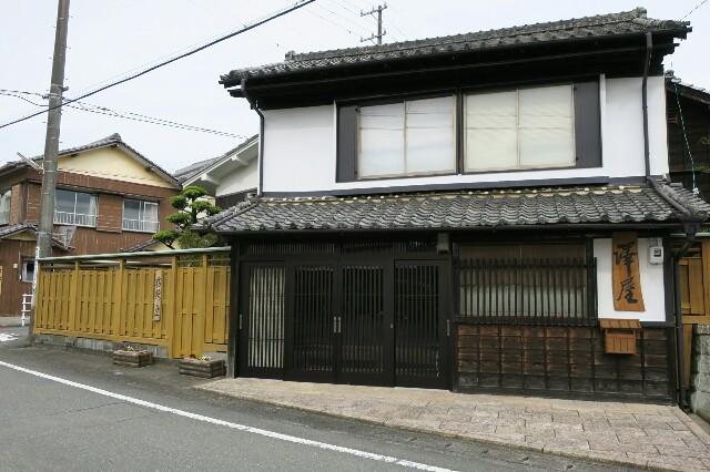 f:id:nishi0001:20170419020327j:image