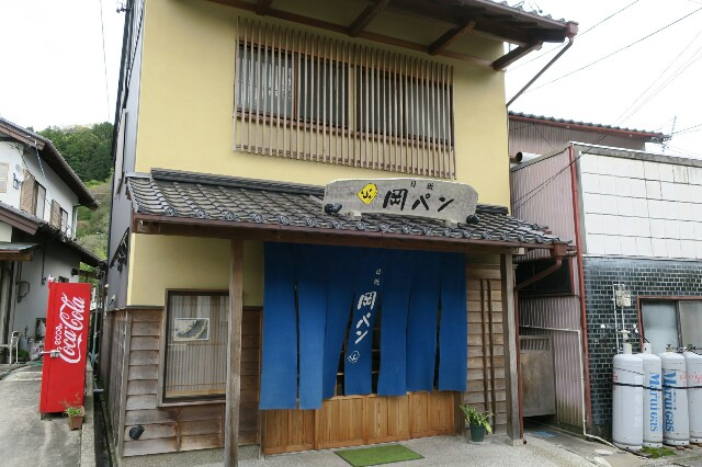 f:id:nishi0001:20170419020743j:image