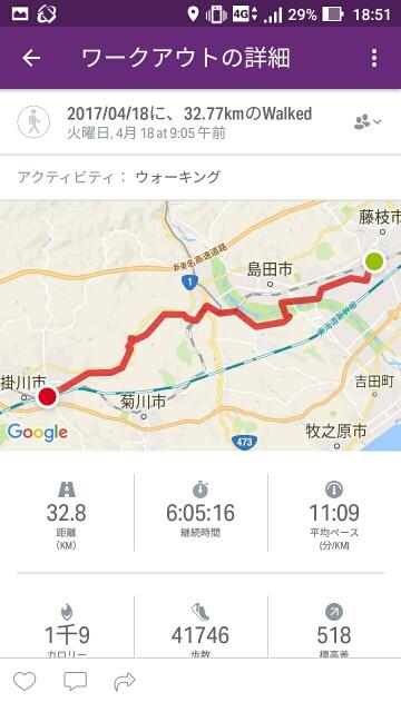 f:id:nishi0001:20170419021815j:image