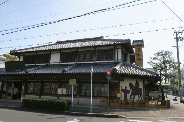 f:id:nishi0001:20170420061811j:image