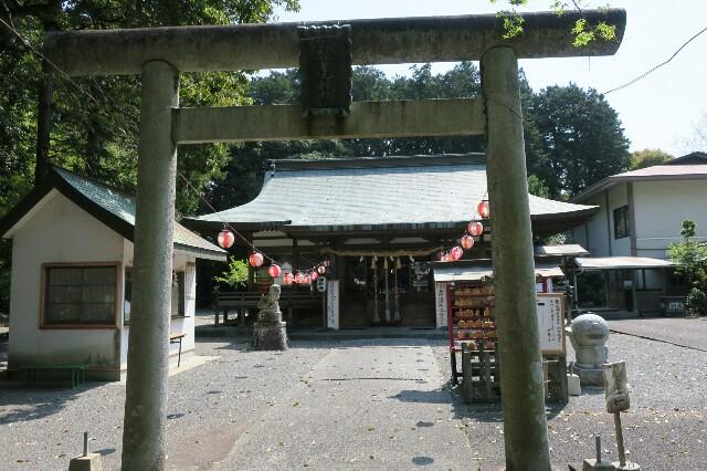 f:id:nishi0001:20170420063052j:image