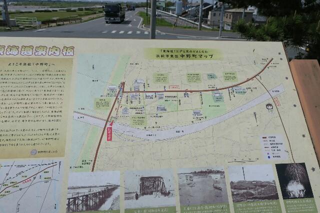 f:id:nishi0001:20170420231939j:image