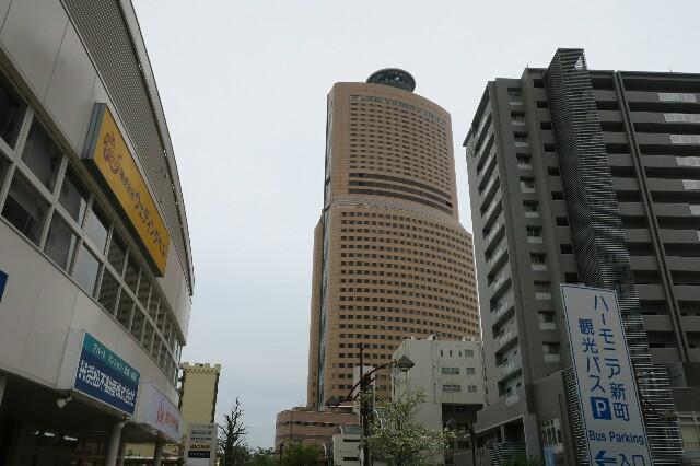 f:id:nishi0001:20170420232729j:image