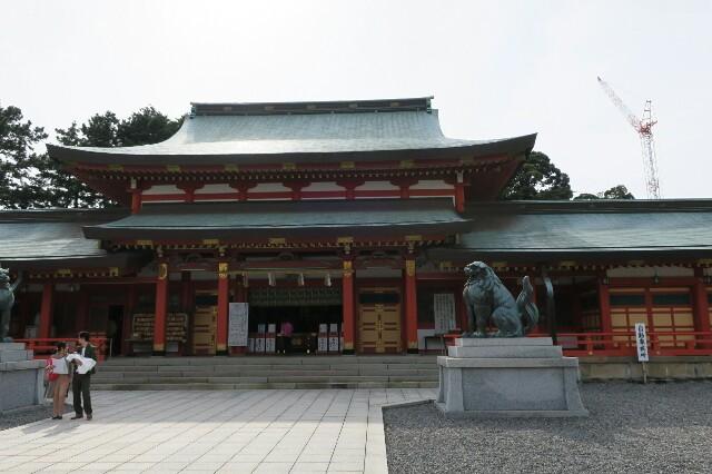 f:id:nishi0001:20170421002931j:image