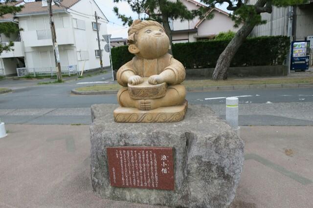 f:id:nishi0001:20170421003350j:image