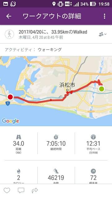 f:id:nishi0001:20170421004052j:image