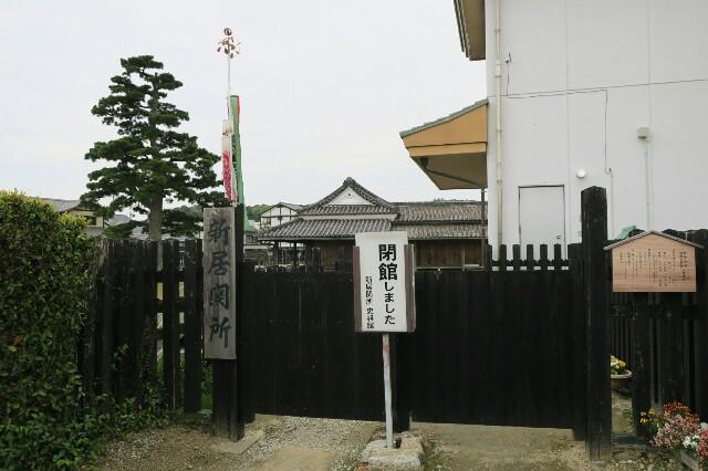 f:id:nishi0001:20170422061332j:image