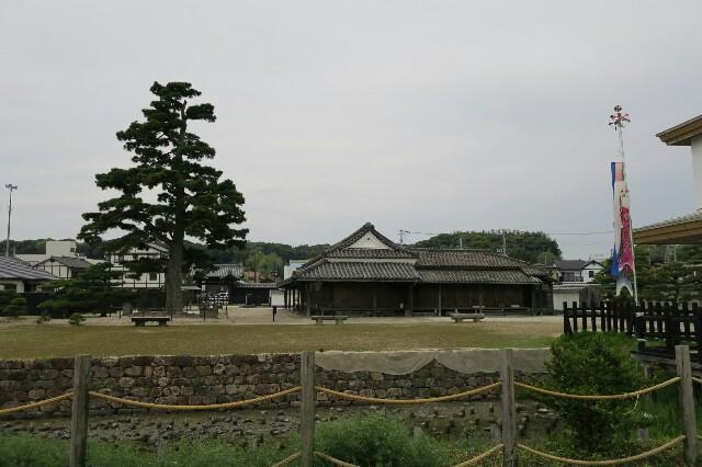 f:id:nishi0001:20170422061547j:image