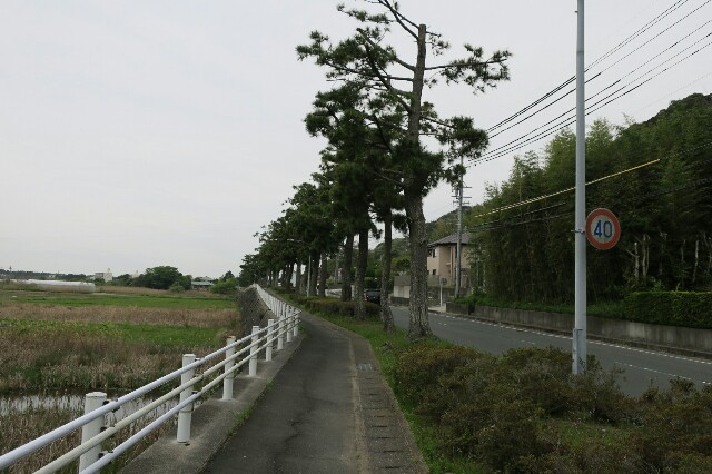 f:id:nishi0001:20170422061729j:image