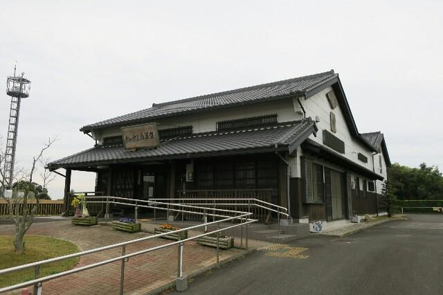 f:id:nishi0001:20170422062025j:image
