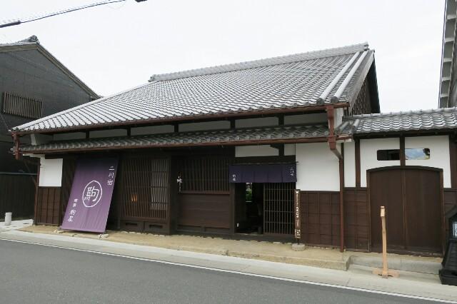 f:id:nishi0001:20170422063641j:image