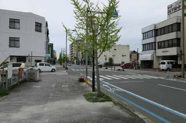 f:id:nishi0001:20170422065328j:image