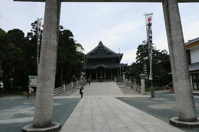f:id:nishi0001:20170422070539j:image