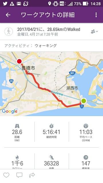 f:id:nishi0001:20170422070745j:image