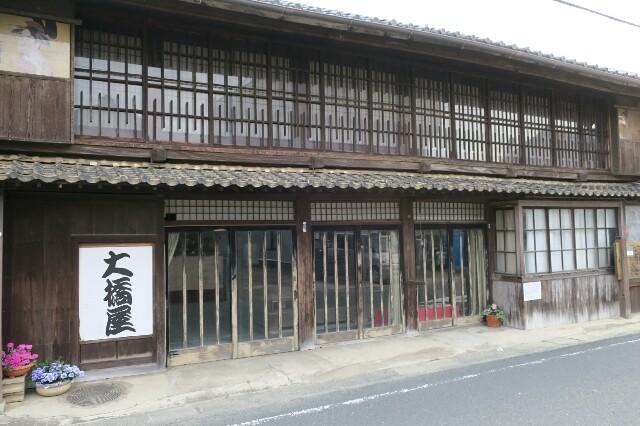 f:id:nishi0001:20170422071844j:image