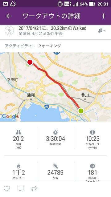 f:id:nishi0001:20170422072631j:image