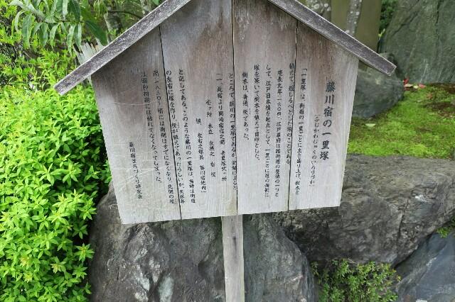 f:id:nishi0001:20170423011212j:image