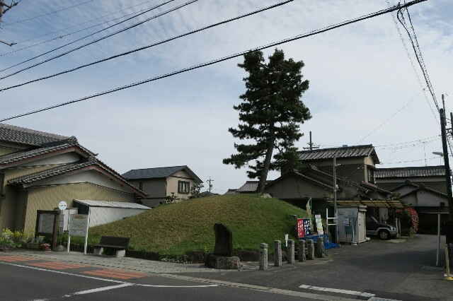 f:id:nishi0001:20170423020054j:image