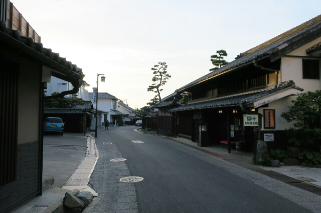 f:id:nishi0001:20170423023055j:image