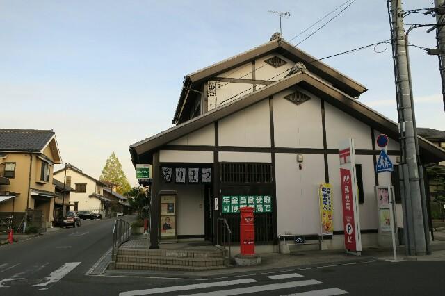 f:id:nishi0001:20170423023313j:image