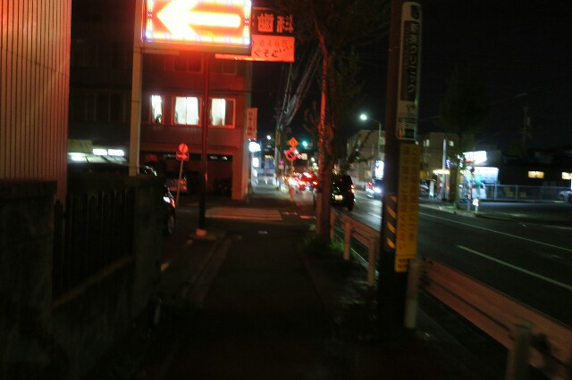 f:id:nishi0001:20170423024037j:image