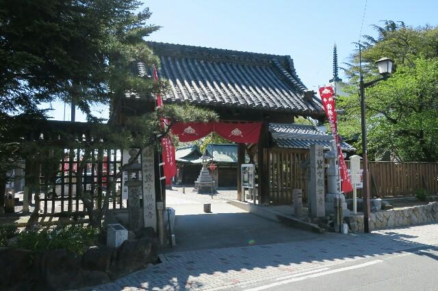 f:id:nishi0001:20170423235459j:image